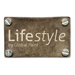 Lifestyle verf